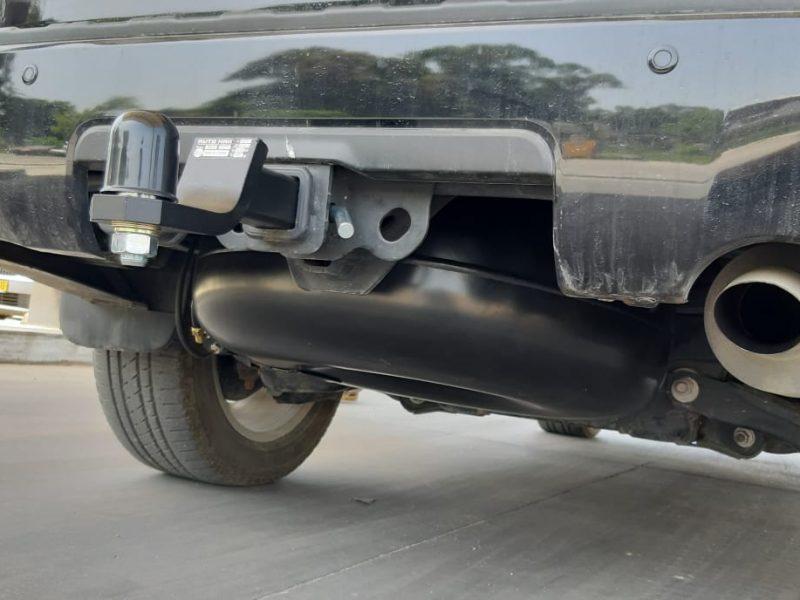 הסבת רכבים לגז טויוטה